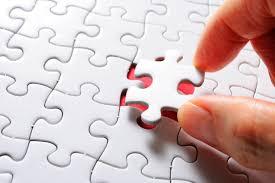 jigsaw-missing-piece